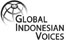 Global Indonesian Voices