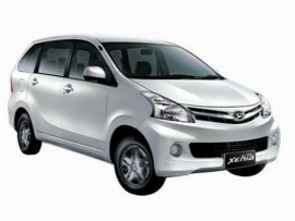 Daihatsu-All-New-Xenia-by-7-rent-car-731