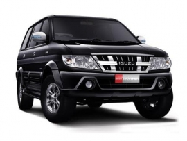 Isuzu-Panther-Touring-by-ACR-Rent-Car-621