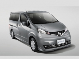 Nissan-Evalia-by-HDL-Trans-310