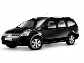 Nissan-Grand-Livina-by-7-rent-car-749