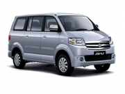 Suzuki-APV-by-Dian-Bali-Car-Rental-230