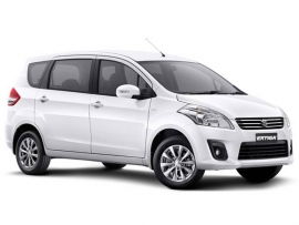 Suzuki-Ertiga-by-7-rent-car-747