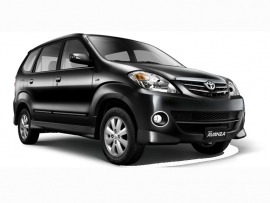 Toyota-All-New-Avanza-by-7-rent-car-729