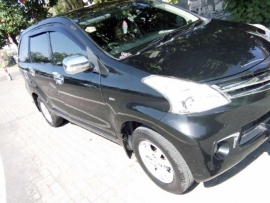Toyota-All-New-Avanza-by-Tia-Transport-581