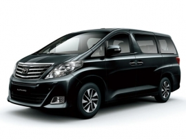 Toyota-Alphard-by-ACR-Rent-Car-625
