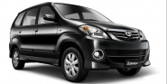 Toyota-Avanza-by-Crown-Rent-A-Car-11