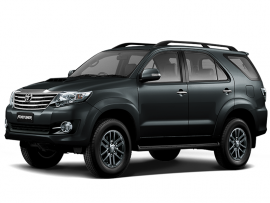 Toyota-Fortuner-by-Go-Trans-317