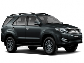 Toyota-Fortuner-by-Tia-Transport-585