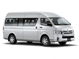 Toyota-HiAce-by-Tia-Transport-586