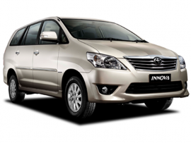 Toyota-Innova-by-Orange-Rent-Car-253